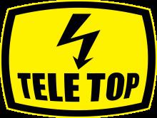 teletop_logo_kontur_gelb_cmyk