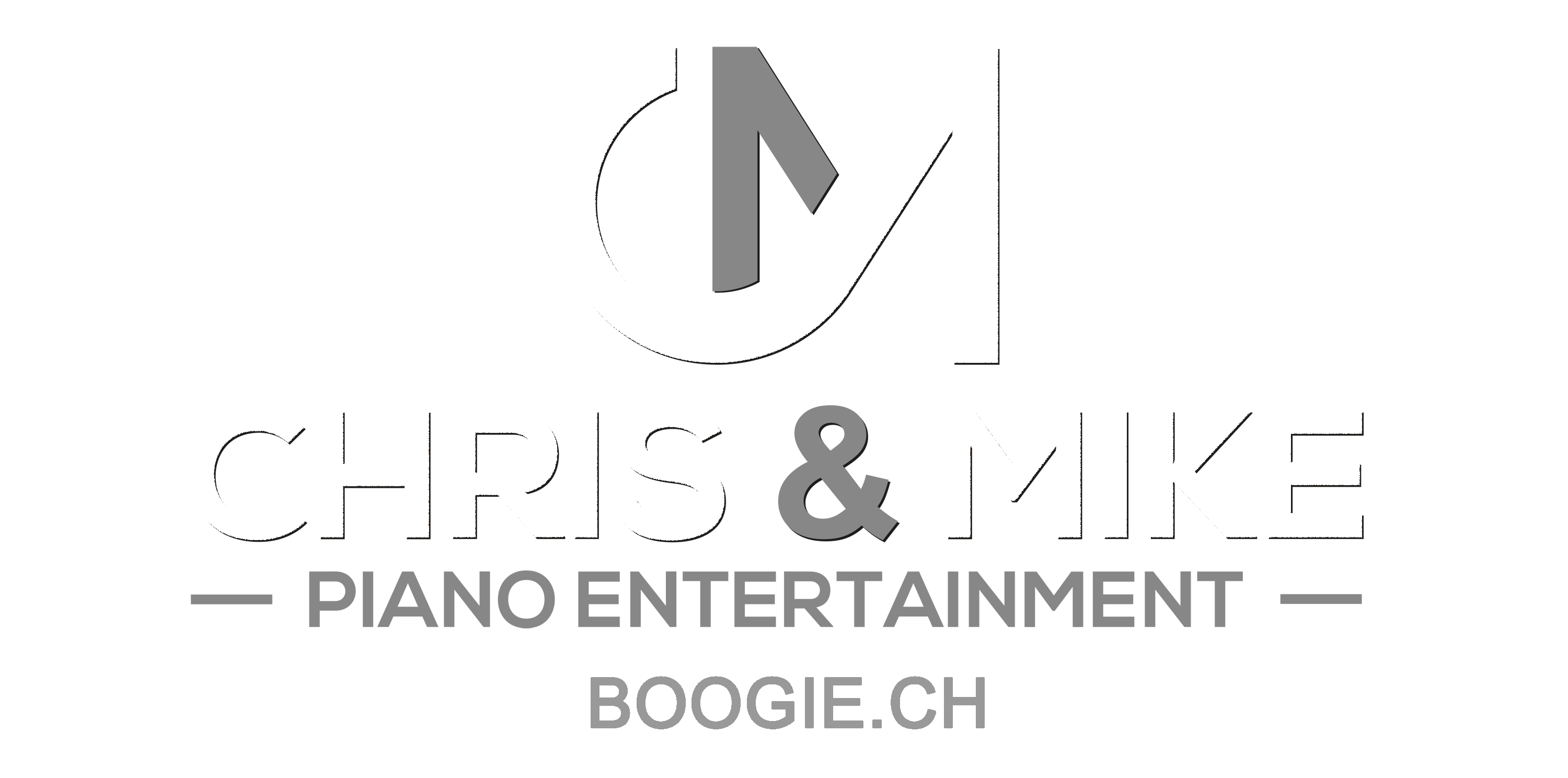 Download Printmittel | boogie ch